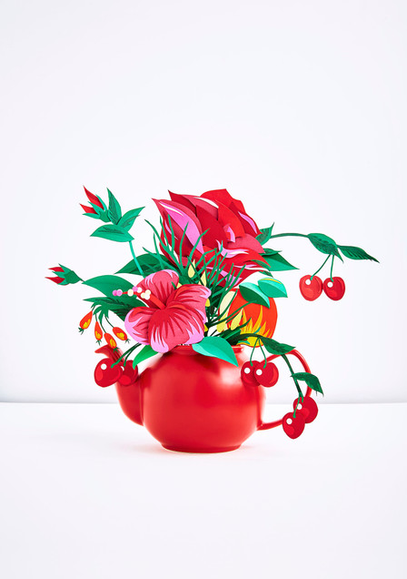 Nauteas Cherry.jpg