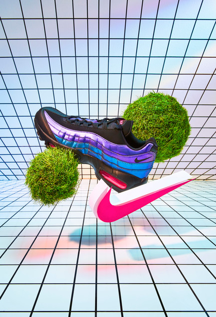Nike Grass Resized.jpg