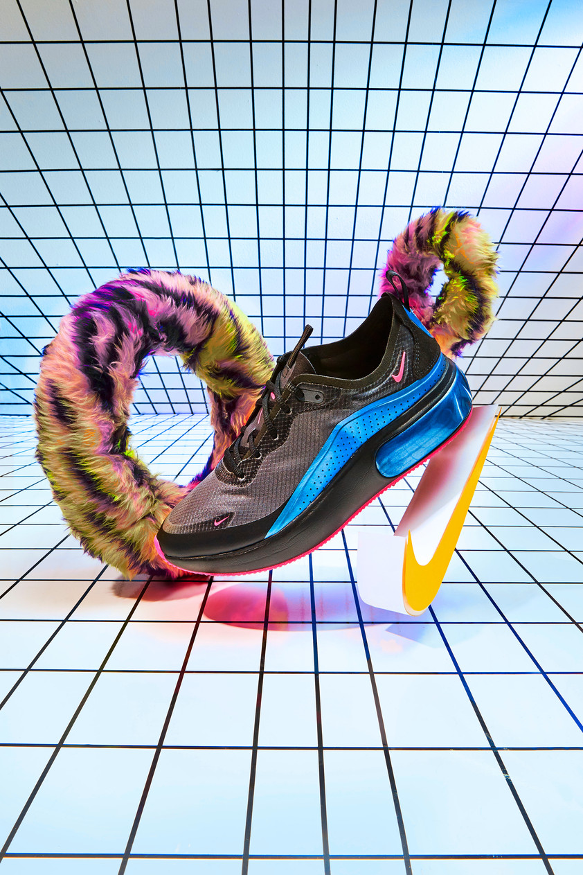 Nike Fur resized.jpg
