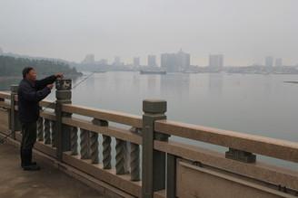 Retour en Chine, au pays des urbanistes accrocs à SimCity