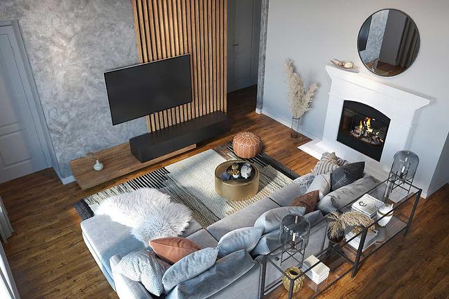 Livingroom-(3).jpg