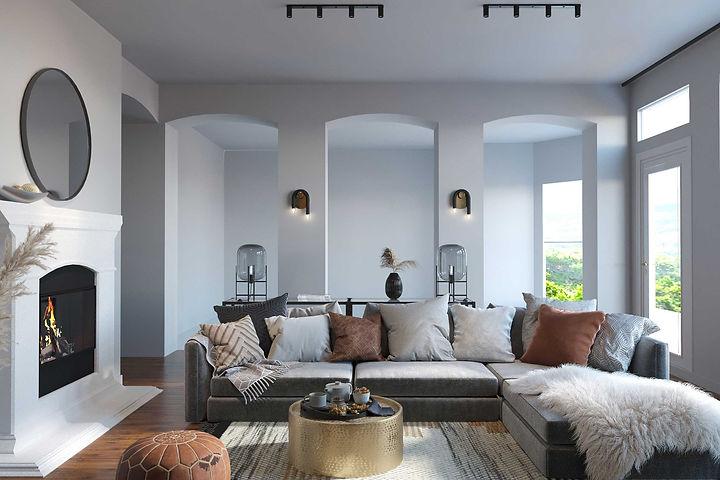Livingroom-(5).jpg