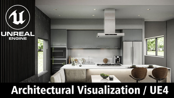 Video visualization