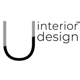 UID_Logo_web.png