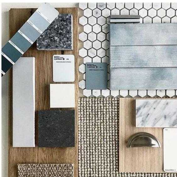 Design Shopping /Consultation