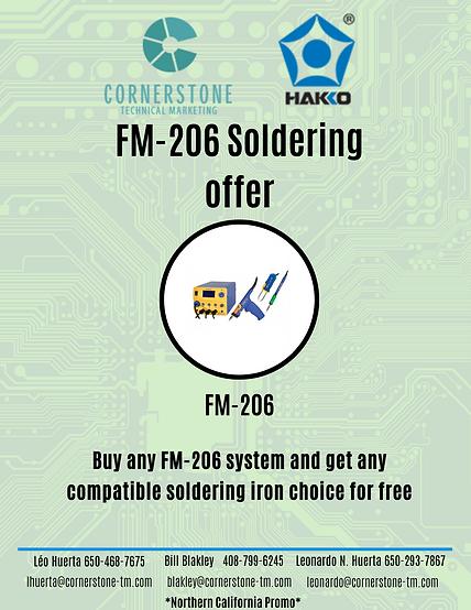 FM 206.png