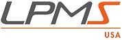 lpms_logo_white.png