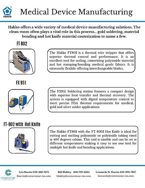 1 Hakko Sales Sheet (Medical Manuf.) (6)-page-001.jpg