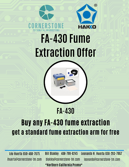 FA 430 offer  (1).png