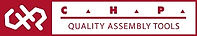 chp assembly tools logo.jpg