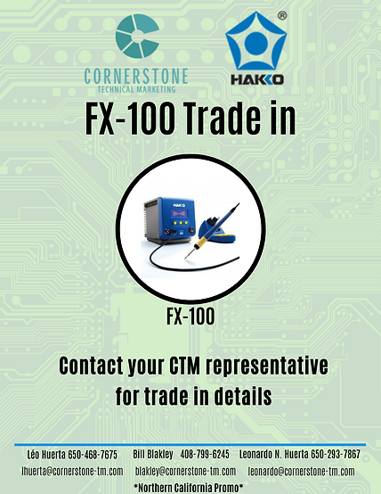 FX 100 Trade In.png