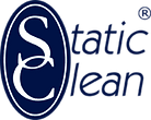 2018-SCI-vector-logo-transparent-backgro
