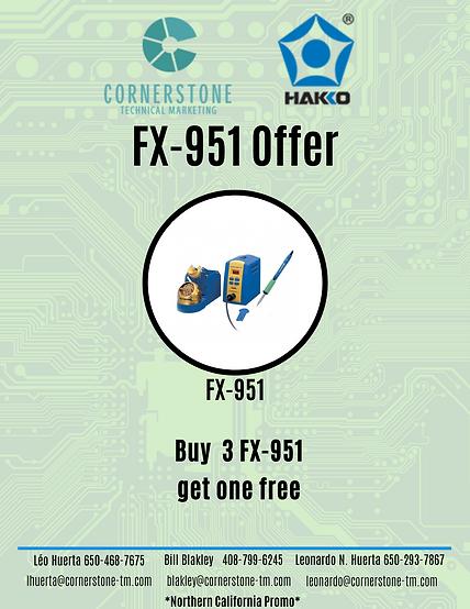 FX 951 Offer.png