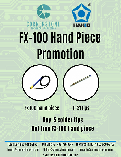 FX 100 Hand Piece Promo (1).png