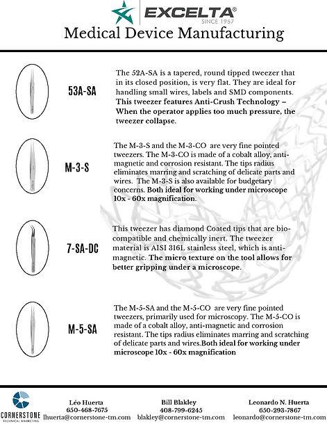 Tweezers Excelta Sales Sheet (Medical Manuf.) (1)-page-001.jpg