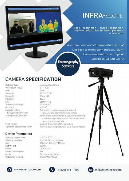 Infra-Scope-Camera-Flyer_Page_2.jpeg