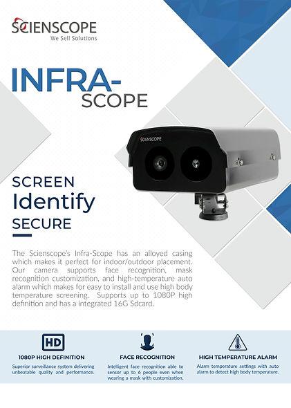 Infra-Scope-Camera-Flyer_Page_1.jpeg