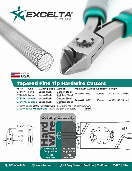 Hardwire USA[23347]_Page_2.png