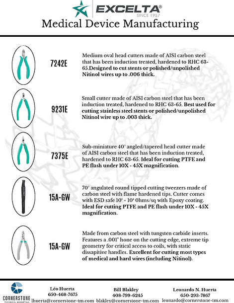 _Excelta Sales Sheet (Medical Manuf.) (1)-page-001.jpg