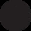 badge_logo_black_large.png