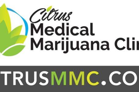 Medical Marijuana For Appetite