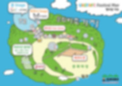 2019 우크페페 페스티벌 맵.jpg