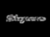 08_SUPERA_Ukulele_Logo.png