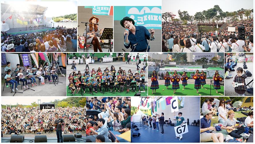 2013-16 사진 2.png