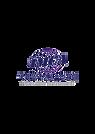 06-IMCA-logo.png
