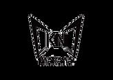 03_makana_logo.png