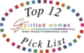 Spirited Woman Top 12 pick list_edited_edited.jpg