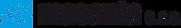 MASANTA logo.png