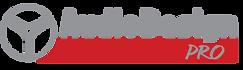 Logo AD grigio.png