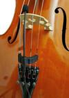 violoncellomic.jpg