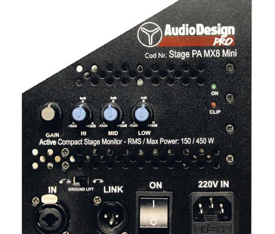 STAGE PA MX 8 MINI AMP..jpg