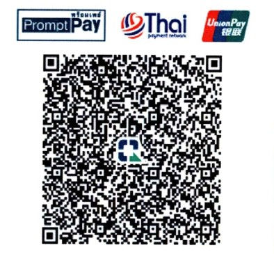 Airgle TH qr code payment.jpg
