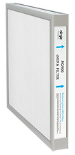 Airgle AG900 cHEPA濾網