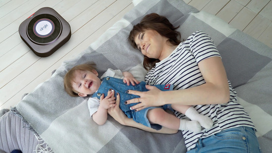 Baby and mom-with AG25.jpg