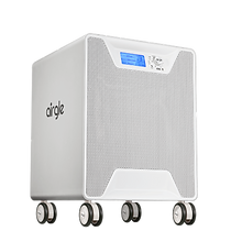 Airgle air purifier all models - ag600.p