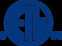 etl-listed-us-logo-blue.png