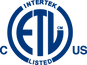 etl-listed-us-logo-blue.png