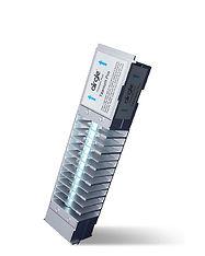 AG600 Titanium Pro光觸媒UV組件