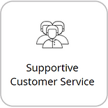 icon-cleair-supportive-cs.png
