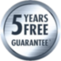 5-year-guarantee.png