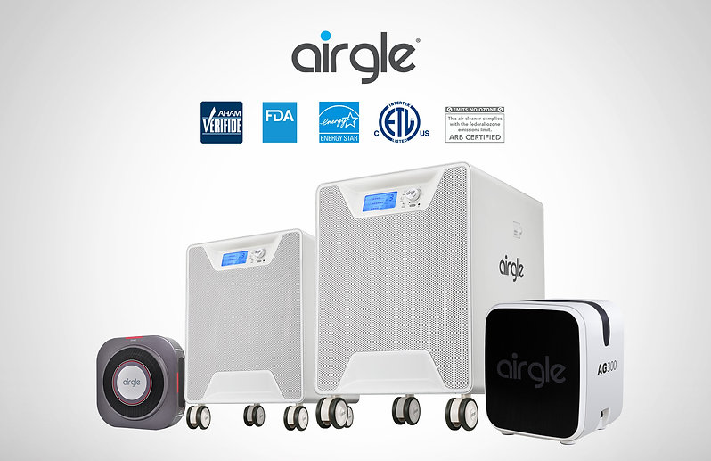 Airgle-combo-4-with logo-low res.jpg