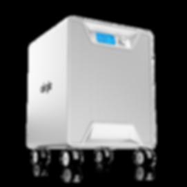 Airgle AG500-900 air purifier
