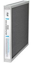 Airgle AG500 活性碳濾網