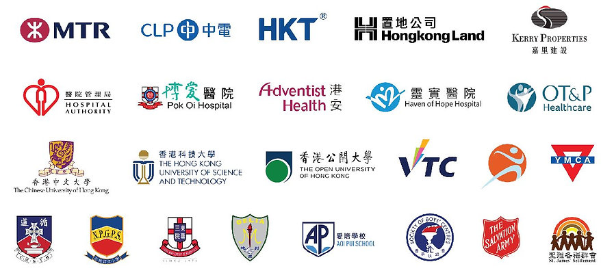 cleair edu clients 2018.JPG