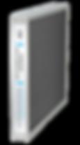 Airgle AG800 活性碳濾網