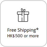 icon-cleair-free shipping.png